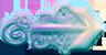 3085196_dalee_strelka (96x50, 15Kb)