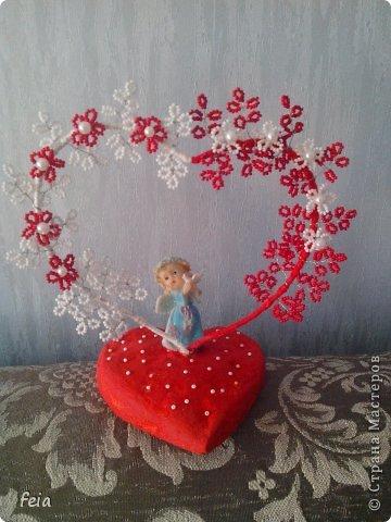 Сердце из бисера/1783336_img_20140806_173627 (360x480, 43Kb)