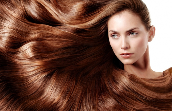 3937385_LongStrongHair (700x449, 260Kb)