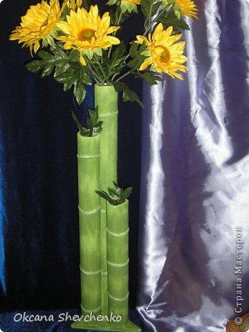 Имитация бамбука/1783336_p8061840 (360x480, 40Kb)