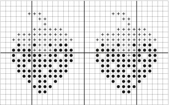 ppllaatt2 (339x212, 67Kb)