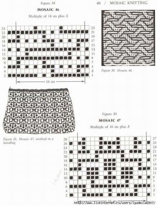 1-46-47 (534x700, 171Kb)