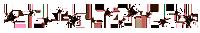 3676362_0_9a4a2_911d44553_orig (200x33, 9Kb)