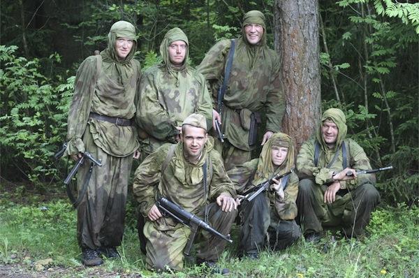 kinogallery.com_Operatsiya-Gorod_photo_2 (600x398, 127Kb)