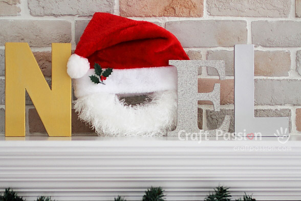 quick-santa-wreath-noel (588x392, 159Kb)