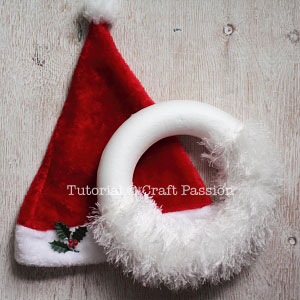5-santa-hat-wreath (300x300, 69Kb)