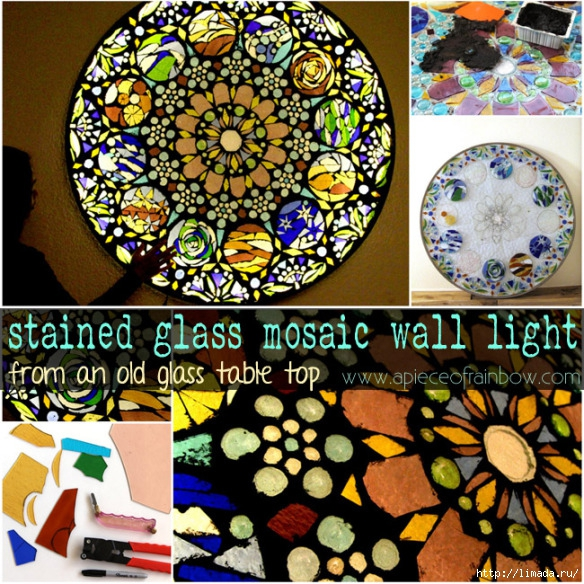 stained-glass-mosaic-light-apieceofrainbow-1b (584x584, 373Kb)