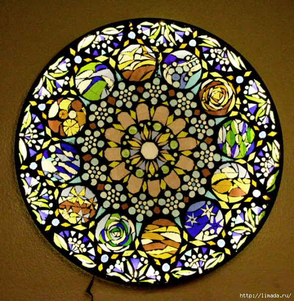 stained-glass-mosaic-light-apieceofrainbow-16 (584x597, 369Kb)