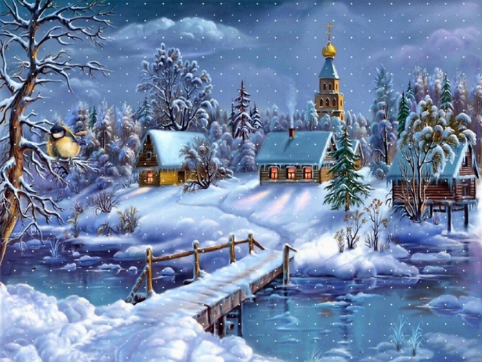 amazing_christmas_36-other (700x525, 445Kb)