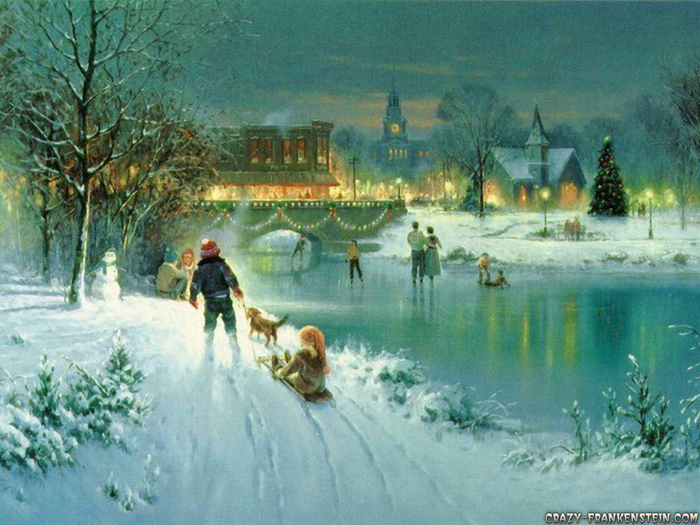 night-winter-playing-old-christmas-wallpapers-1600x1200 (700x525, 424Kb)