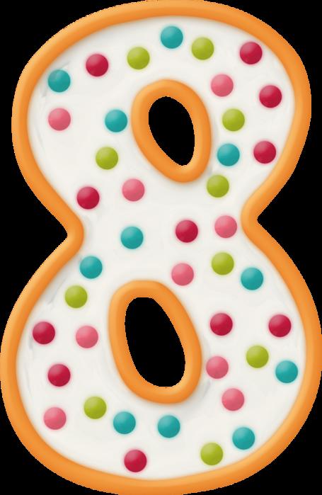 KAagard_BirthdayWish_8 (455x700, 289Kb)