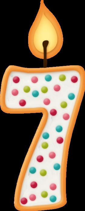 KAagard_BirthdayWish_7b (281x700, 126Kb)