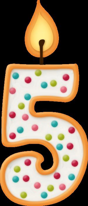 KAagard_BirthdayWish_5b (300x700, 156Kb)