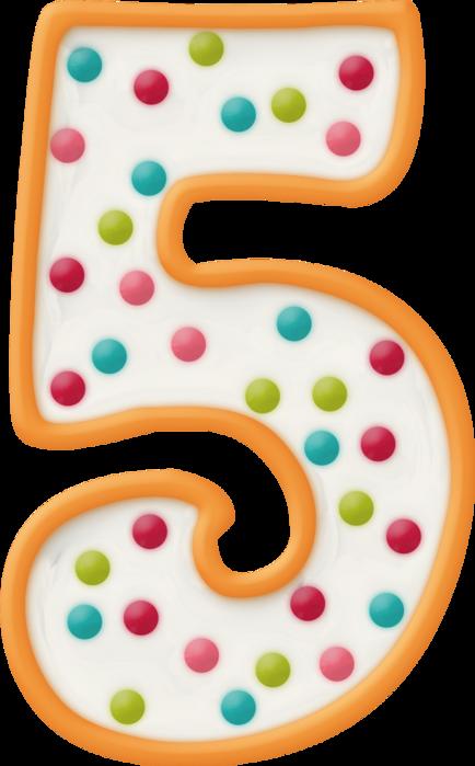 KAagard_BirthdayWish_5 (434x700, 252Kb)