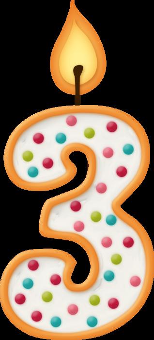 KAagard_BirthdayWish_3b (318x700, 167Kb)