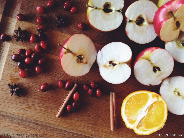 homemade-spiced-cider-2 (700x525, 327Kb)