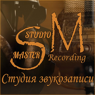 5749347_StudioMaster (400x400, 174Kb)