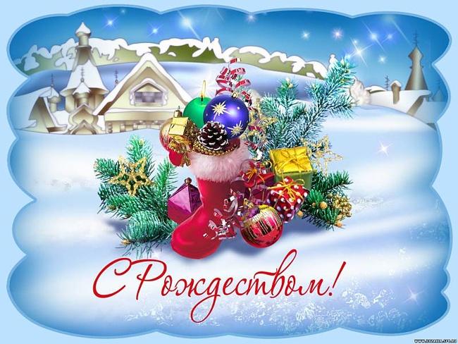 http://img0.liveinternet.ru/images/attach/c/0/119/429/119429082_2222299_0c018d10c75afba1526d0306186b79b9.jpg