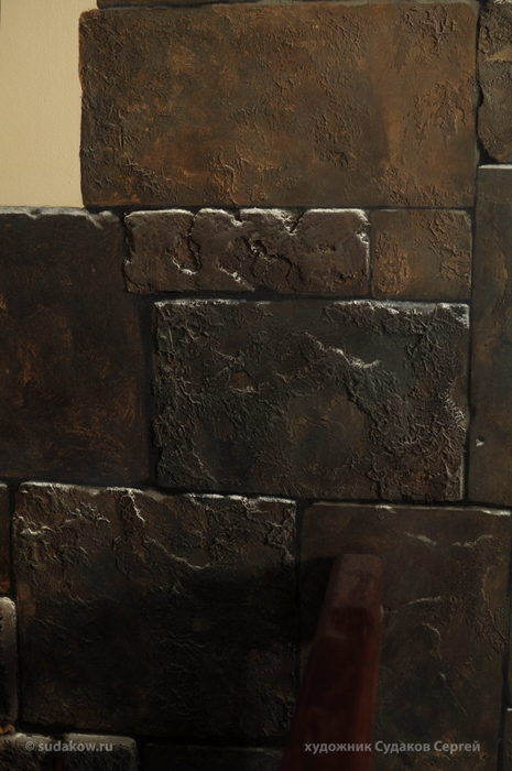 как нарисовать камень/3079248_kamni28 (465x700, 237Kb)