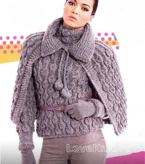 пуловер и нак.1 (464x525, 70Kb)