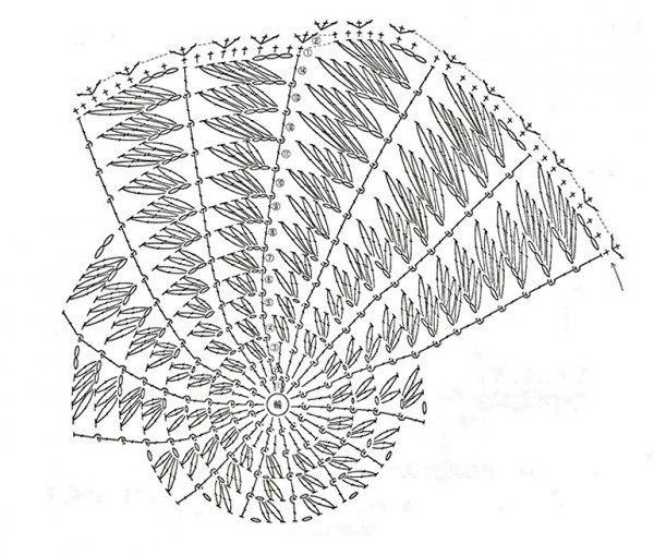 6 (600x509, 205Kb)