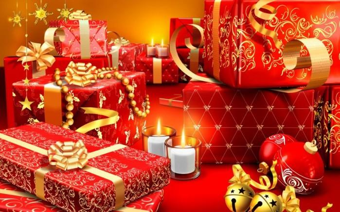 Подарок-всегда-имеет-смысл-2-720x450 (700x437, 114Kb)