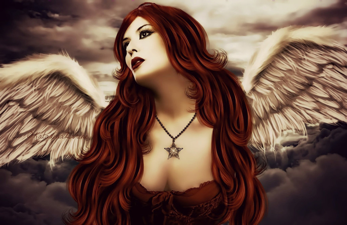 angelic_by_katarina_zirine-d87rb67 (700x453, 335Kb)