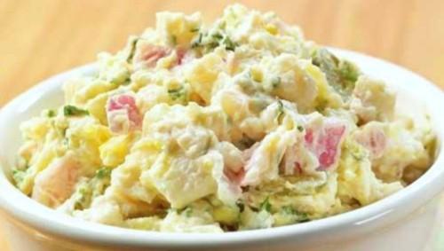 salat-myasnoj-russkaya-krasavica салат мясной (500x283, 123Kb)