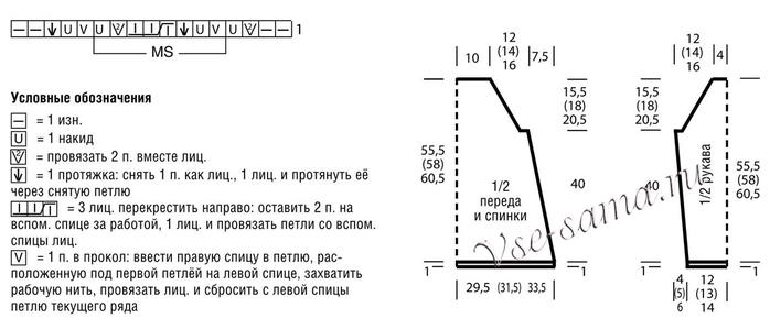 Pulover-reglan-s-vertikalnymi-polosami-ch (700x289, 88Kb)