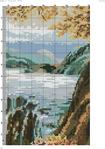 ������ Водопад-002-723x1024 (493x700, 440Kb)