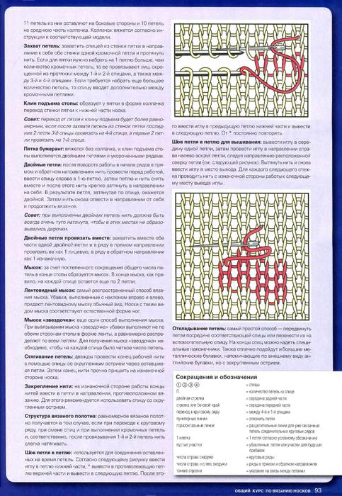 Verena_2012_spec_noski_3_92 (483x700, 437Kb)