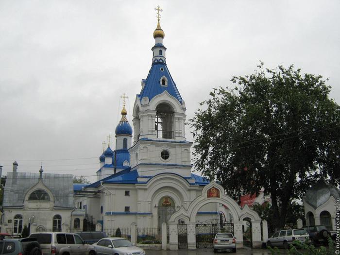 vrn_otradnoe_pokrovskaya_01 (700x525, 135Kb)