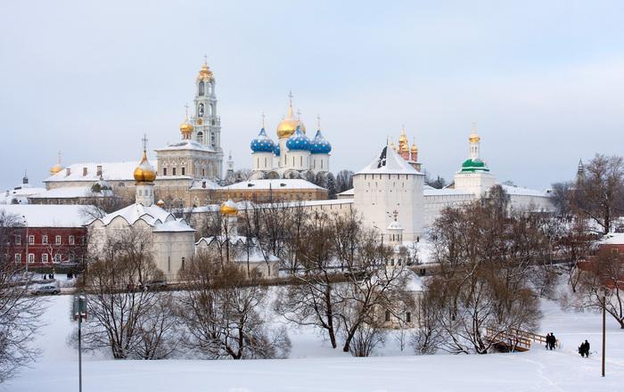Россия (700x440, 183Kb)