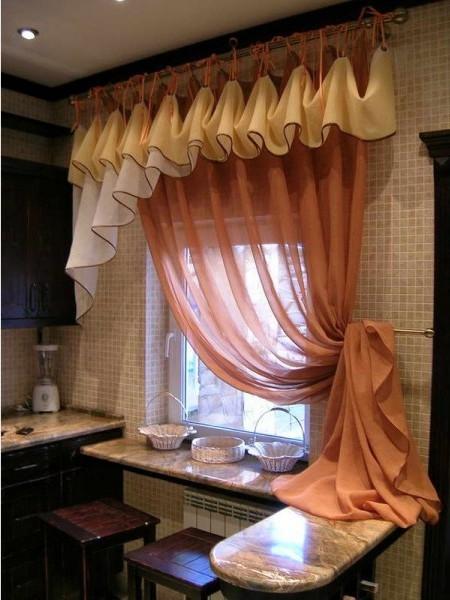 1-kitchen-lambrequin-design (450x600, 163Kb)