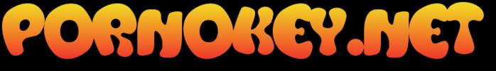 logo (1) (700x101, 50Kb)