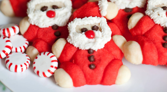 2011-12-12-RUP-santa-cookie-586x322 (586x322, 166Kb)