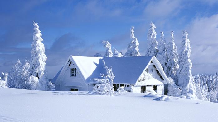 winter-wallpaper-1366x768 (900x593, 264Kb)