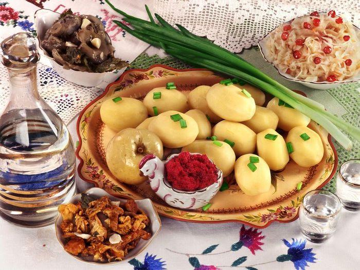http://img0.liveinternet.ru/images/attach/c/0/119/457/119457498_boris__zastole.jpg