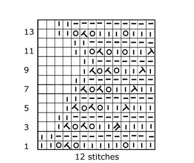 1113-3 (400x335, 29Kb)