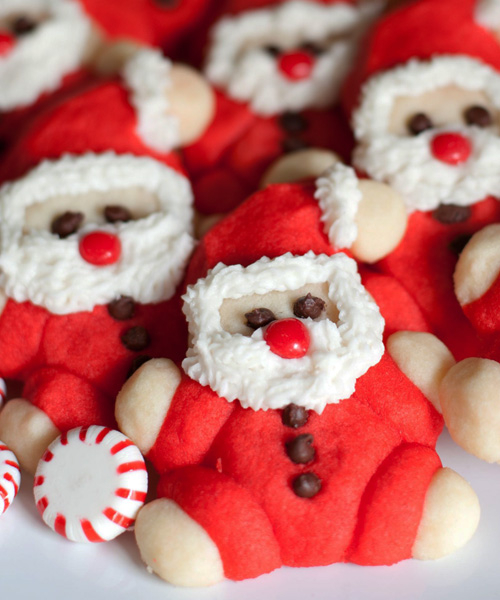 2011-12-12-RUP-santa-cookies-finished-santas-500w (500x600, 236Kb)