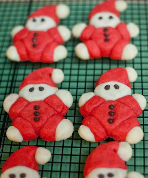 2011-12-12-RUP-santa-cookies-baked-500w (500x600, 255Kb)
