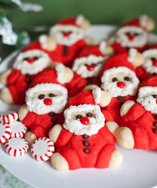 2011-12-12-RUP-santa-cookies-plate-500w (500x600, 228Kb)
