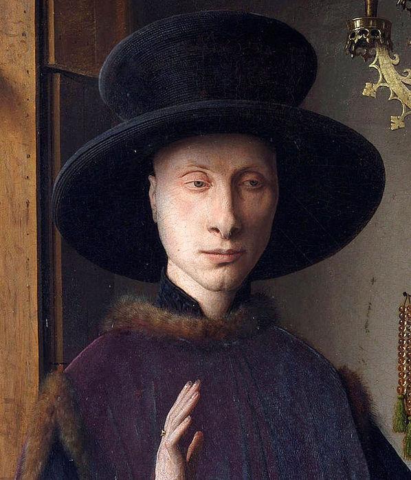 Jan_van_Eyck_007 (598x700, 96Kb)