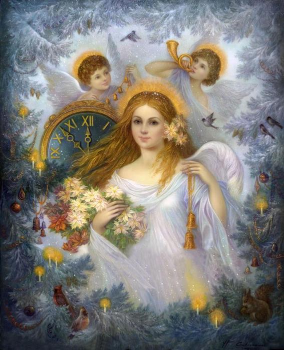 5634411_8_Christmas_Angel (567x700, 315Kb)