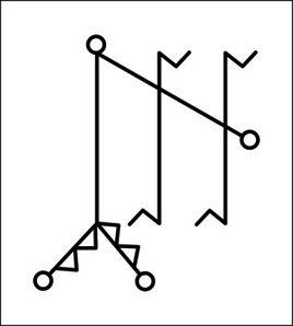 1WVSzSMm_oI123 (268x298, 20Kb)