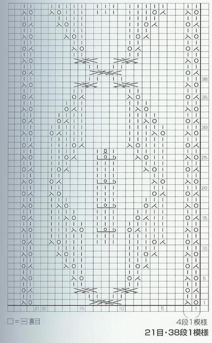 Копия (2) 05ae7376f0eb (418x676, 212Kb)