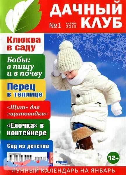 2920236_1420646817_dachnyjklub12015 (432x600, 161Kb)