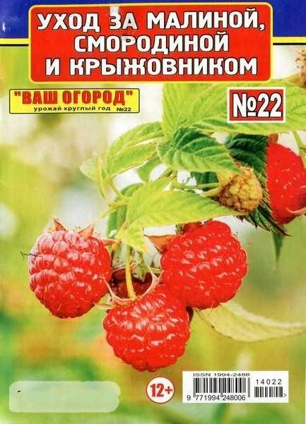 2920236_1420542196_vashogorod_urozhajkruglyjgod22iyul2014 (433x600, 160Kb)