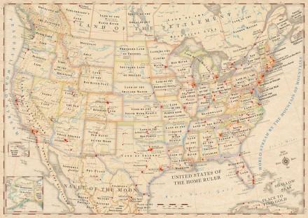 states-440x311 (440x311, 58Kb)