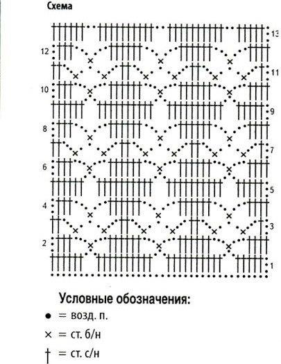 QKilDhS06QA (405x525, 138Kb)